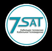 logo 7sat
